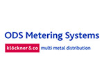 cliente-3-ods-sistemas