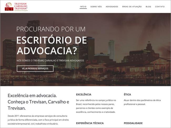 site-tct-advogados