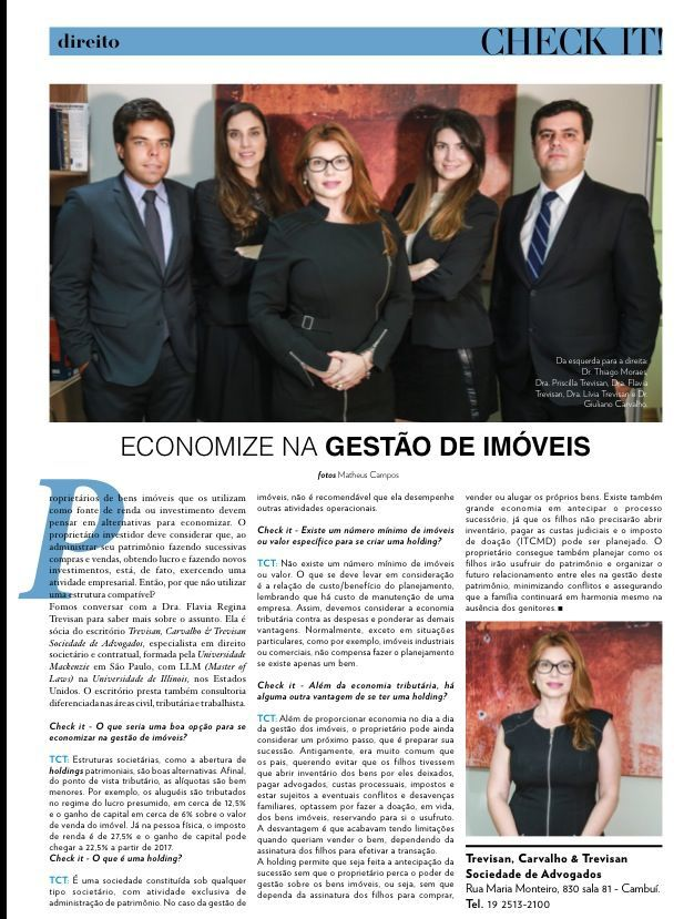 revista-check-it