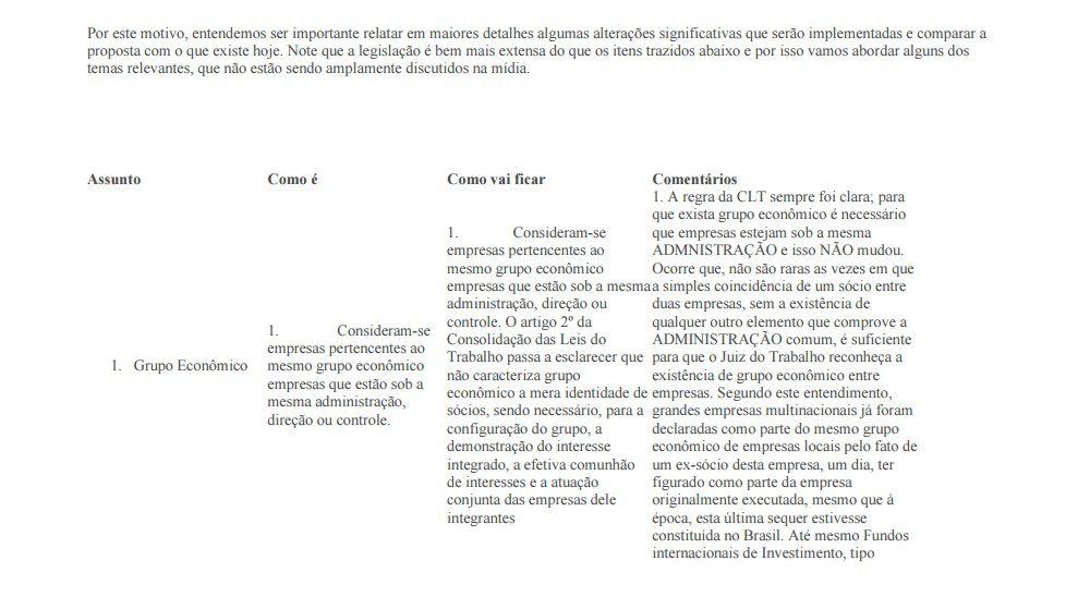 artigo 2