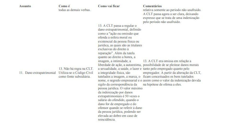 artigo 8