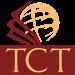 TCT Advogados