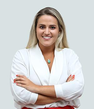 Isabella Doretti - Advogada Societária