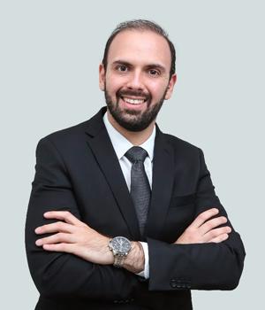 Lucas Óbice