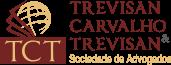 Trevisan, Carvalho & Trevisan
